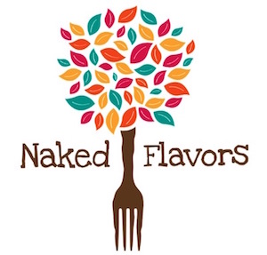 Naked Flavors Nutrition